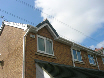 Fascias and Soffits Runcorn
