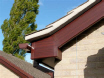 UPVc Fascias and Soffits Runcorn